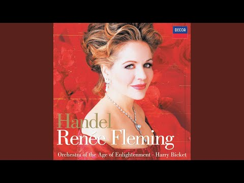 "Handel: Serse / Act 1, HWV 40 - ""Ombra Mai Fu"""