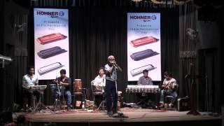 Download Hindi Video Songs - 07 Mone pore Ruby Roy   Kajal Chakraborty