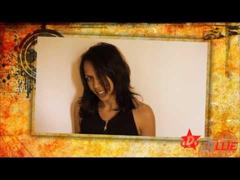 Tsy Irery Ianao (Dillie)