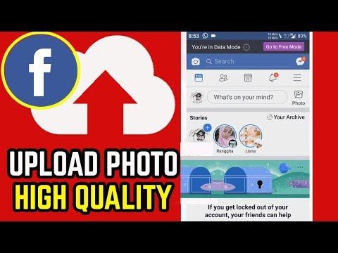 agar-tidak-pecah---cara-upload-foto-facebook---how-to-upload-photo-in-facebook-with-high-resolution