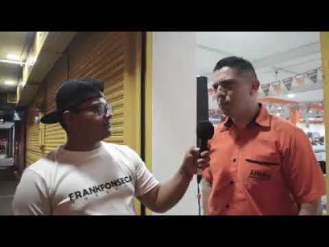 ¿Realmente eres feliz? | Frank Fonseca The Show