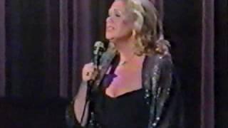 RARE Barbara Cook Stars