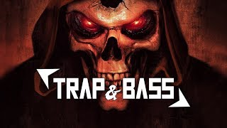 Trap Music 2019 ✖ Bass Boosted Best Trap Mix ✖ #31