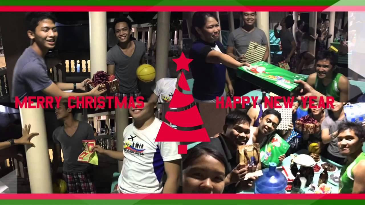Aero+ Merry Christmas ! Baaaaaaaaaaaaaaaa 😆😆😆 - YouTube