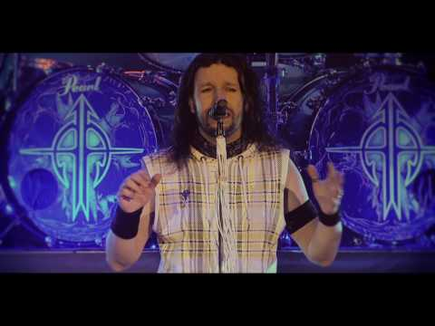 Sonata Arctica Live in Finland [Blue Ray 1080p HD] concert in Oulu