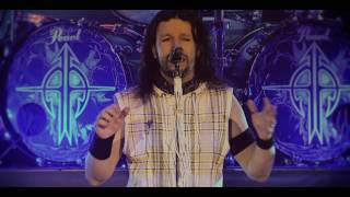 Live DVD release from Sonata Arctica featuring the band's concert h...