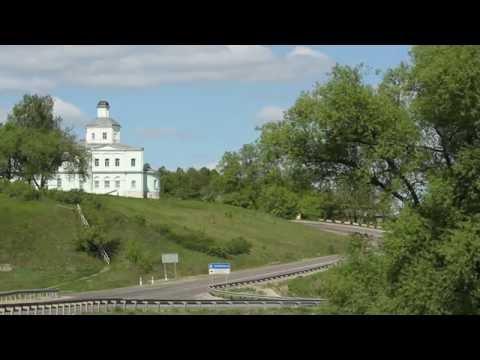 "ЗАО ""Озеры"" - подготовка семян капусты"