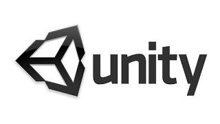 как и где установить UNITY3D CRACK