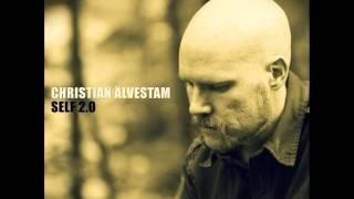 Christian Älvestam - Time To Let Go