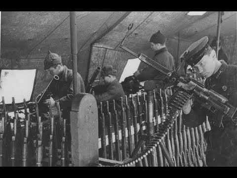 Советское оружие,Второй мировой войны .История создания и боевого применения
