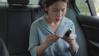 SpyProbe Hidden Camera Detector GPS Tracker Finder - Car Ver