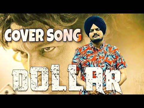 sidhu-moose-wala---dollar-(remix)---byg-byrd---dakuaan-da-munda---new-punjabi-songs