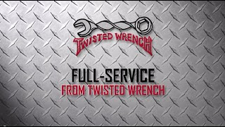 Auto Repair South Burlington VT