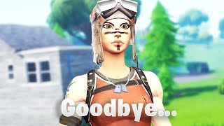 Goodbye season 10... | Mystic Clan