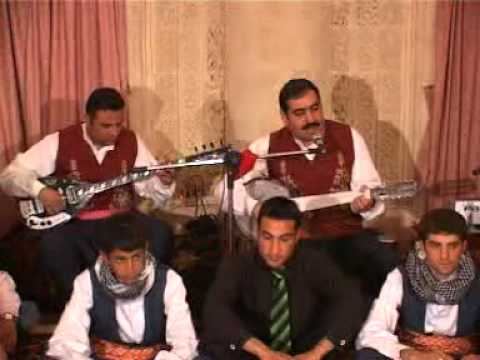 Arabish Arabic Mix Music and old Dance of Turkey mihalmi Arabi