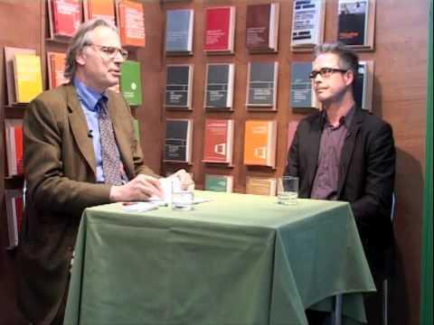 Interview (Teil 2/3) mit Michael Lommel