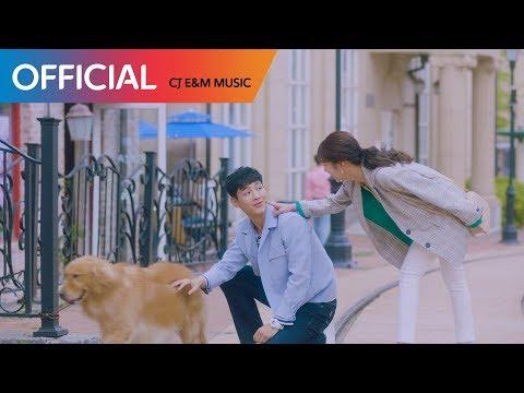 [Story About : 썸, 한달 Episode 3] 홍대광 (Hong Dae Kwang), Kei - 연애하고 싶어 (Wanna Date) MV
