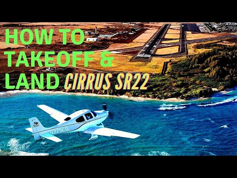 Protect your Freedom to Fly with AOPA - YouTube