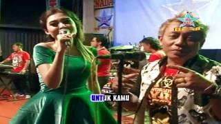Nella Kharisma - Cinta Lahir Batin