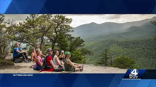 WNC resort named Best In The Country by USA Today