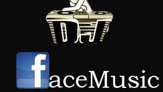 los rompe discoteka remix dj facemusic