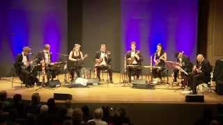 TUKUO plays - Good vibrations (Brian Wilson)
