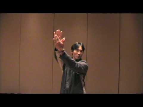 Alex Sugai USPTA Tip Pronation On Serve And Overhead