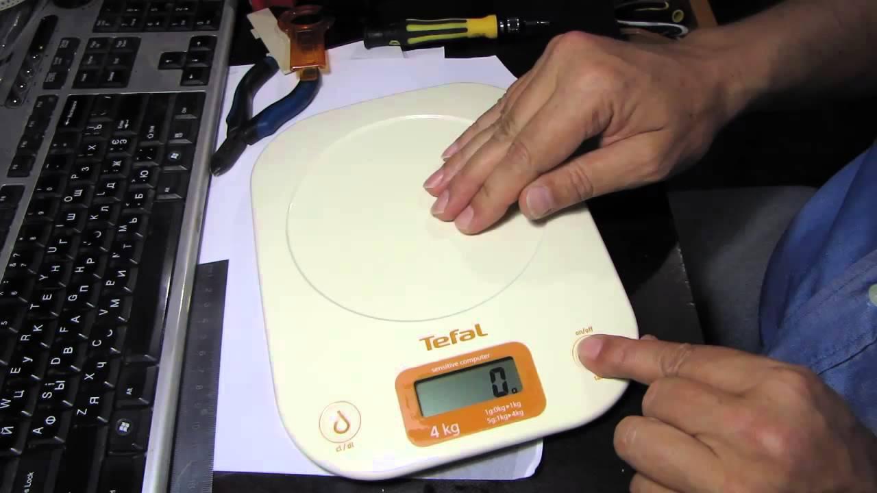 Как измерить плотность электролита в аккумуляторе - YouTube