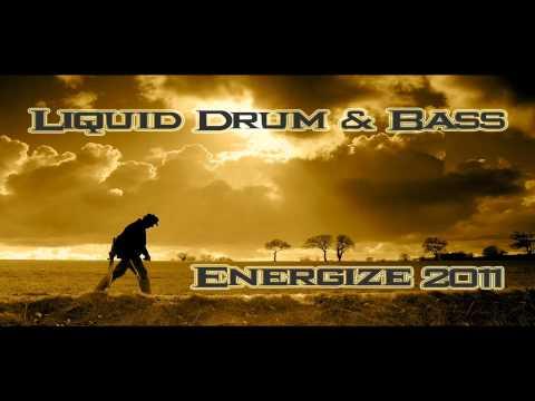 ► DRUM AND BASS  ▬ BEST OF LIQUID...
