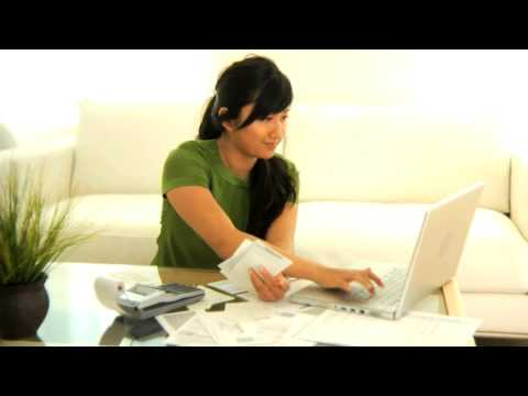 Altura CU-Online Banking Video