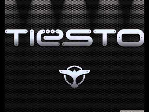 Tiesto's Club Life 252  Hour 1