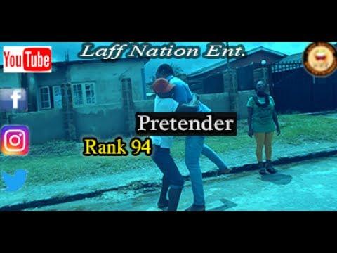 Pretender_Laff Nation Ent._Rank 94