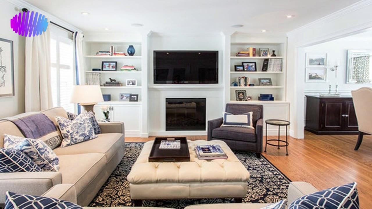 Tv Lounge Design All Home Interior Ideas