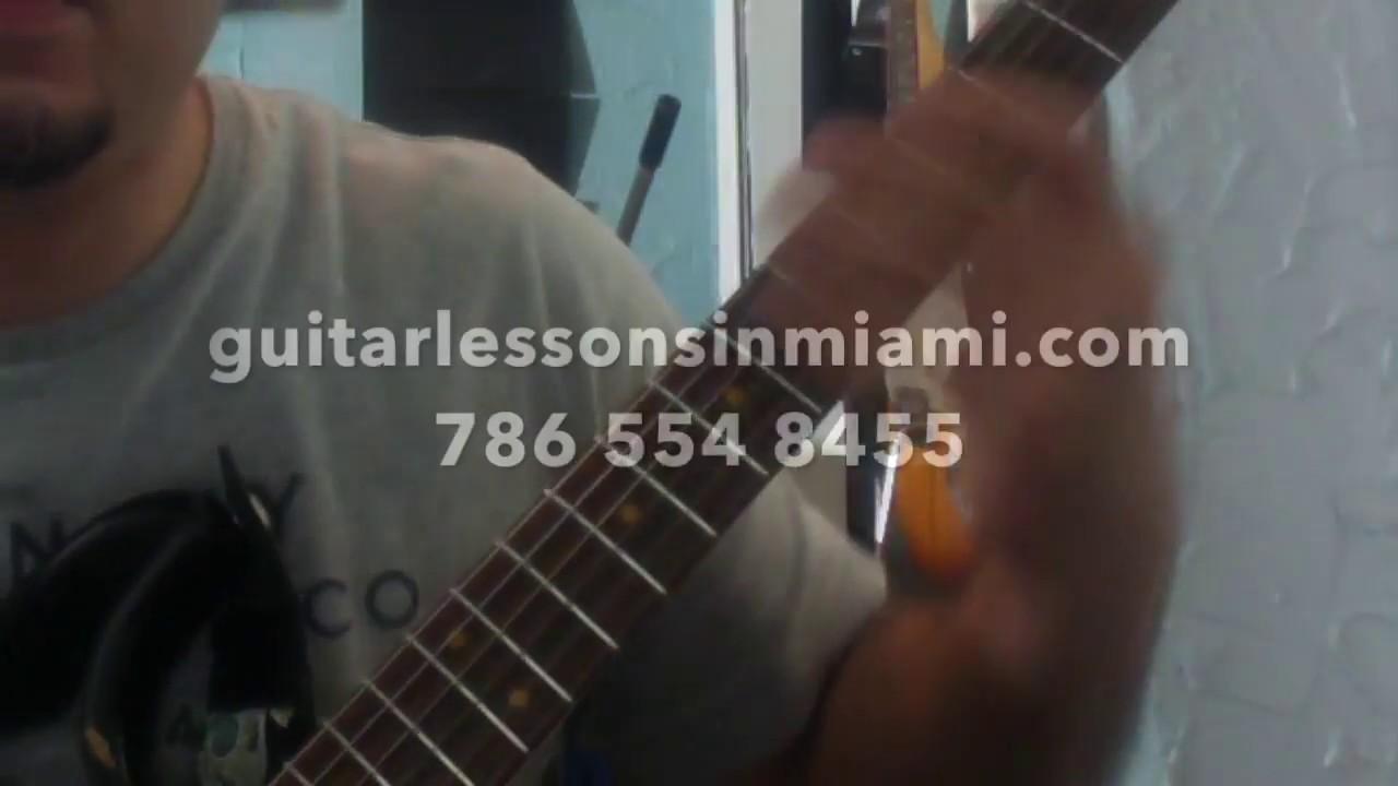 How to play rock you like a hurricane on rhythm guitar by the how to play rock you like a hurricane on rhythm guitar by the scorpions hexwebz Gallery