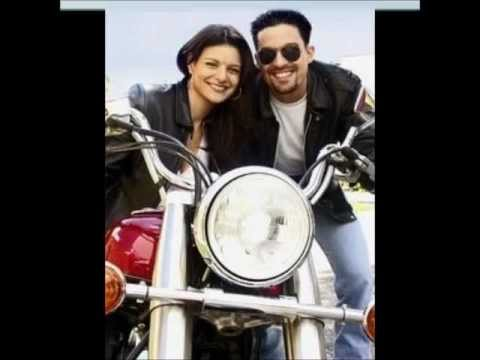 Dating Site for Biker Single, hook up with hot motorcycle babes on your bike