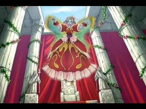 2016 yugioh light melodious misc fairy deck youtube aloadofball Choice Image