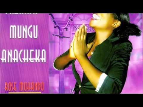 Rose Muhando - Tenda Wema