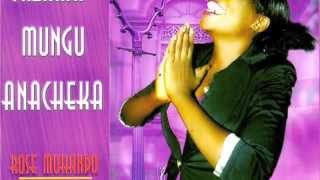 Rose Muhando - Tenda Wema