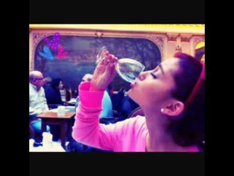 Foto Rarissime Di Ariana Grande Youtube