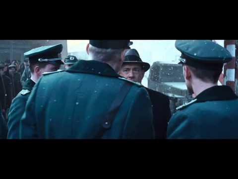 Видео Фильм русский мост смотреть онлайн