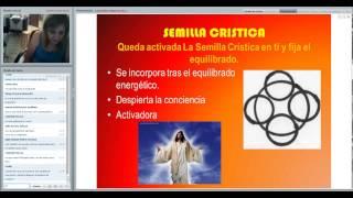 Reiki Jesús el Cristo: Tutorial e iniciación