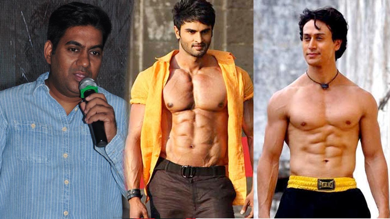 Download Baaghi: Sabbir Khan REVEALS Why He Wanted Sudheer Babu To Look At Par With Tiger Shroff!