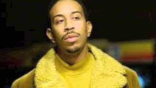 Watch Ludacris Helluva Night video