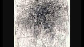 Bruno Maderna: Widmung, per violino solo (1967)