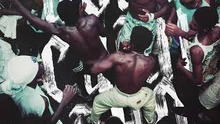 Baco Exu do Blues - Abre Caminho (Faixa 02)