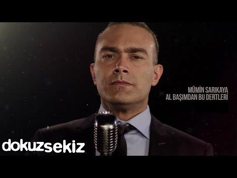 Mümin Sarıkaya - Al Başımdan Bu Dertleri (Klip Teaser)