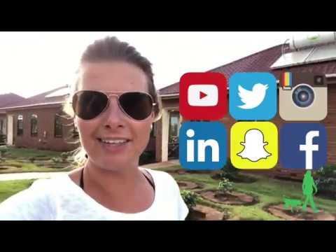 Anniek Winters hondengedragsdeskundige | WEEKVLOG 7