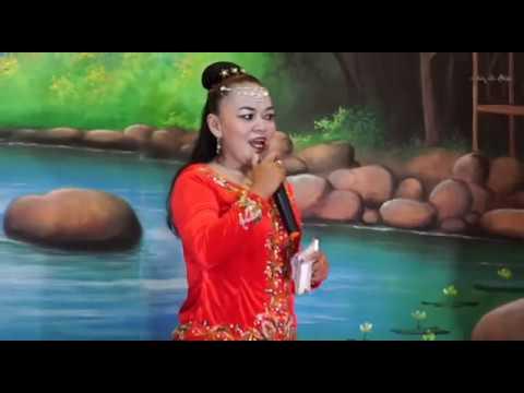 DERMAYU HONGKONG TEMBANG SANDIWARA LINGGA BUANA