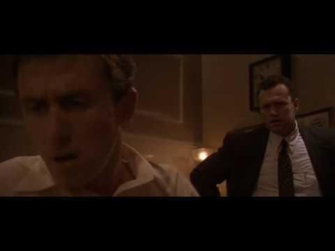 Deceiver (1997) Tim Roth streaming vf