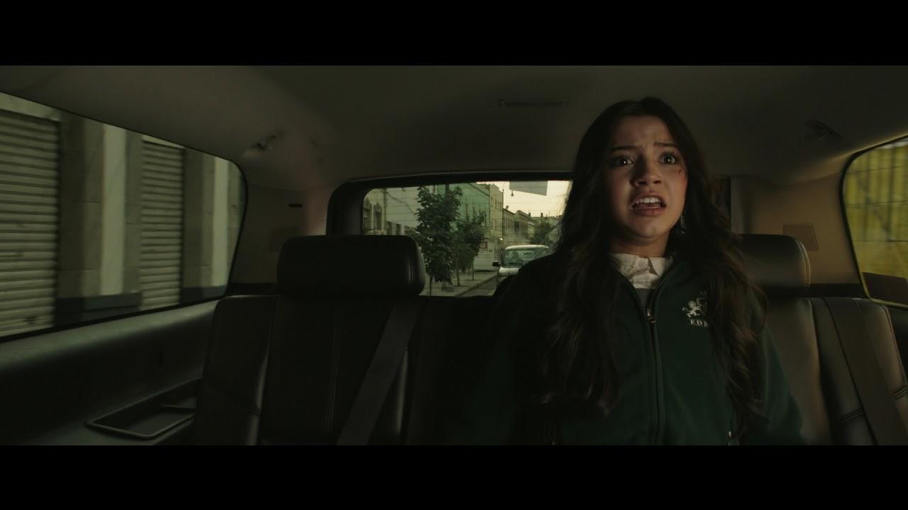 Download Sicario: Day of the Soldado - Trailer
